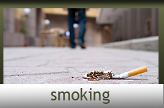 quit smoking with hypnotherapy, Nottingham